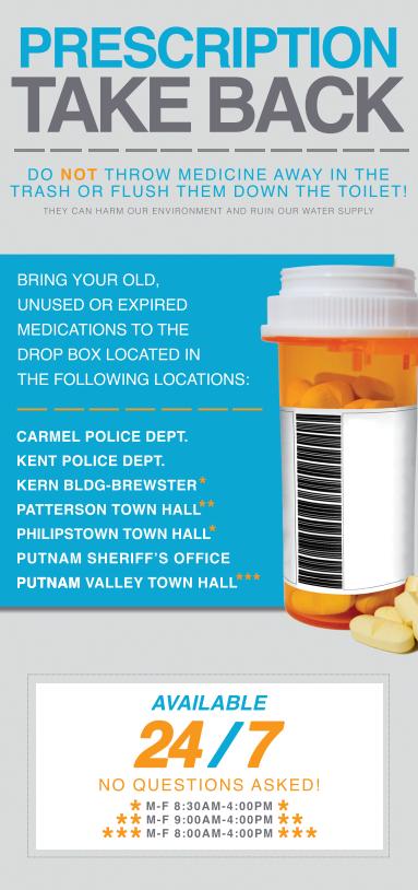 medication-drop-off-sites