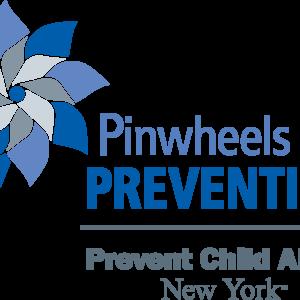 PfP Logo_NY_2C (pinwheels)